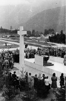"Il ""Monumento Lepetit"" nel 1948"
