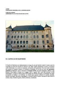 Il Castello di Hartheim