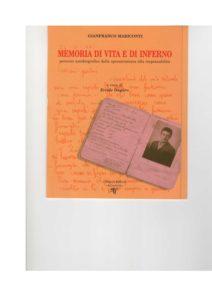 Libro Mariconti